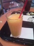 frozen_mango