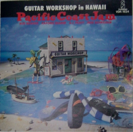 guitar_workshop_in_hawaii
