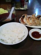 gyouza_rice0825