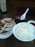 gyouza_rice1009