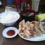 gyouza_rice1106