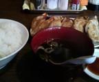 gyouza_rice_nihai