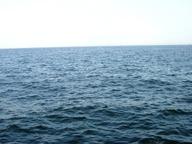 Hakkeijima_sea
