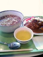 Half_curry_kake_soba_gakushoku070424