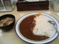 healthy_chicken_curry_misosiru0807