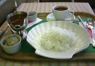 hotate_kinoko_curry