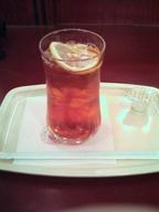 ice_tea1124