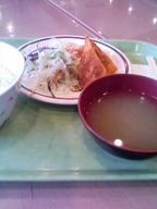 Ika_fry_set070621_gakushoku