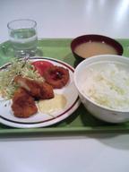 Ikafry_ikaring_set_gakushoku