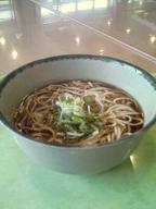 Kake_soba070619_gakushoku
