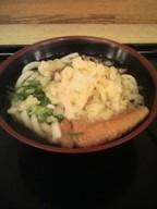 kitune_udon_shou