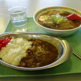 kuyakusho_ramen_curry
