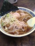 Lunch_tyashu_ramen_1
