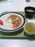 Mabo_teishoku_gakushoku