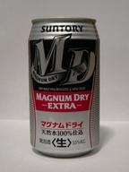 magnum_dry