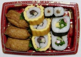 makizusi_moriawase