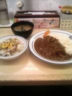 matuya_chicken_curry_salad0925
