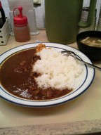 matuya_curry0820