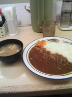 matuya_curry1022