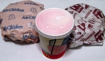 mcchicken_hamburger_mcshake_s