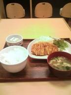 mesiyadon_teriyaki_chicken_teishoku