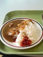 Mini_curry_gakushoku