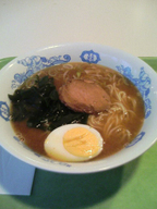Miso_ramen_gakushoku