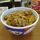 nakai_gyuudon