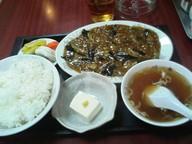 nasu_hikiniku_itame_teishoku060307