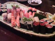 Omakase_sushi