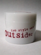 out_sider_wax