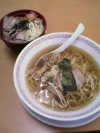 ramen_tya-shu_kimuti_don0926