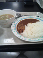 Saikougakufu_curry_tonjiru_gakushoku