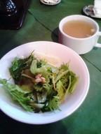 Salad_soup