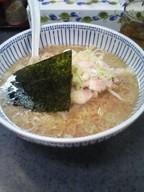 Service_lunch_ramen