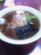 Shokuba_kinjyo_ramen