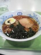 Shouyu_ramen070525_gakushoku