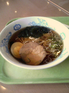 Shouyu_ramen070619_gakushoku