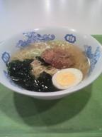 Sio_ramen070526_gakushoku