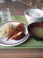 Siromifry_cheesecreamkorokke_gakushoku