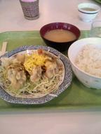 Siso_gyouza_teishoku_gakushoku