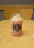 strawberriies_cream_frappuccino