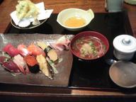 Susi_higawari_set