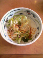 Susi_lunch_salad