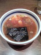 Taishouken_tukejiru