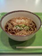 Tanuki_soba070519_gakushoku