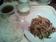 tinjyaorousuu_tyashuuman_annindoufu_kentinjiru_rice