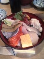 Tokujyou_kaisendon060325