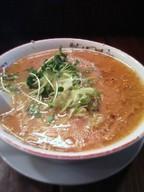 Tokusei_miso_ramen060401