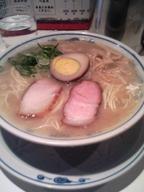 Tonkotu_ramen_kinjyo